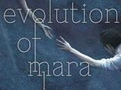 Evolution Mara Dyer (Mara tome Michelle Hodkin