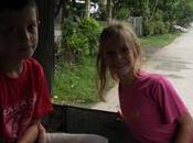 Aventures Pinatubo