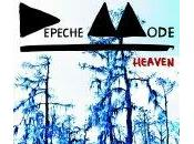 Depeche Mode Heaven That's Mine