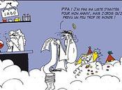Apocalypse 2012 bonnes raisons s'en réjouir raison n°24/25/26