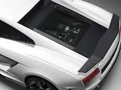 Vorsteiner présente Renazzo-V pour Lamborghini...