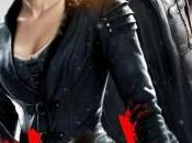 [News] Hansel Gretel Witch Hunters l'affiche animée extrait inédit.