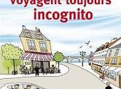 Laurent Gounelle, Dieux voyagent toujours incognito