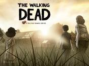 Review Walking Dead