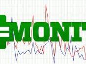cn=Monitor supervision serveurs ldap