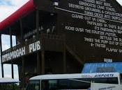 Voyage Côte Est: Noosa Heads Sunshine Coast