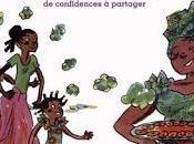 Délices d'Afrique cuisine d'afrique humour) Marguerite Abouet Agnès Maupré