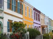Valparaiso Santiago
