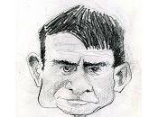 faux Valls l'assemblée nationale