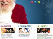 Pass Noël VIPTRAINERS