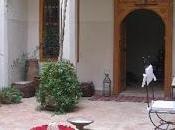 Dinde Marrakech