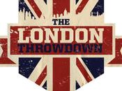 London Throwdown