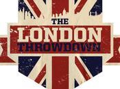 London Throwdown