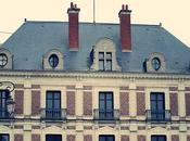 Blois, pente dure...