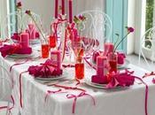 Passion jolies tables