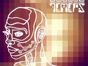 Découvrez TORVET nouveau morceau Juellz feat avec K-Rino