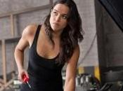 Fast Furious photo Michelle Rodriguez
