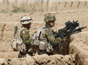 nouvelles figures guerre