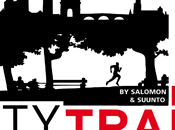 Salomon Suunto, deux marques produits outdoor arriv...