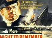 Atlantique, latitude Night Remember, Ward Baker (1958)