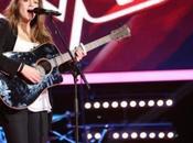 Voice Laura Chab Regardez prestation (vidéo)