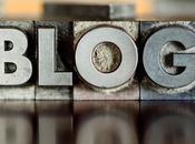 Bientôt, vais reprendre l'activité blog partir 2013)…