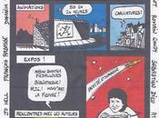 Auxerre fait Angoulême édition 2013