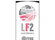 Ligue Lacq Orthez replace