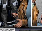 """""""Iron Prelude"""" décryptage nouveau comics films"""