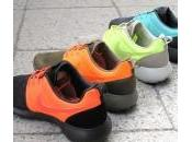 Nike Roshe Faced Pack