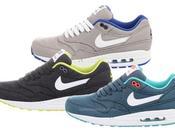 Nike Canvas Premium Printemps 2013