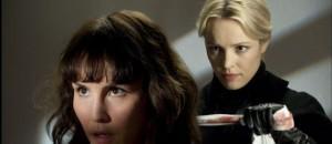 PASSION-De Palma: Critique film