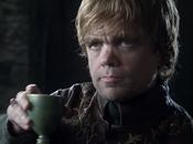 Tyrion Lannister dans X-Men