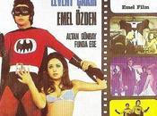 Turkish Batman