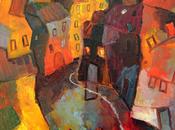 Galerie Babel Exposition Denis GERABLIE