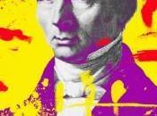 Frédéric Bastiat spoliation légale