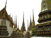 arnaques Bangkok