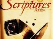 Corleon Records-Scriptures Riddim-2013.