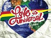 Soulove Records-Love Universal Riddim-2013.