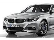 Série Gran Turismo 2014 ??????????