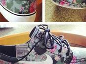 Nike Stefan Janoski Digi Floral