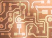 Tatouage digital patch électronique, révolution