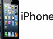 iPhone mini 199$ Septembre 2013
