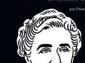 Agatha Christie, romance crime, François Rivière
