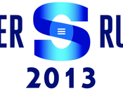"Super Rugby 2013 départ franchises ""Week"