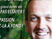 Citation blogueur FISHER blog Trucs pour changer