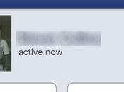 Facebook Free Call Canada