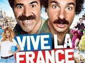 Vive France