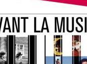musique adoucit mœurs Forum Images