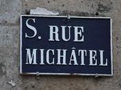 Toul-Rue Michâtel